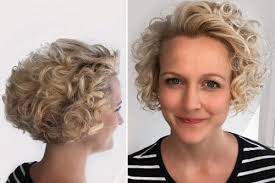 Hairstyle Curls curly hairstyles ideas and advice for naturally curly hair 8768 by stevesalt.us