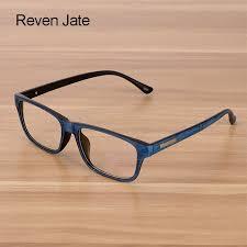 Reven Jate <b>Eyewear</b> Men and <b>Women</b> Unisex Wooden Pattern ...