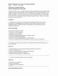 Letter Of Recommendation Coworker Teacher Sample For