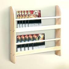 ikea shelving ideas wall shelves kitchen redoing metal open rustic lack expedit unit