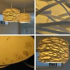 home office lighting solutions. How To Create The Perfect Home Office Lighting Setup Solutions