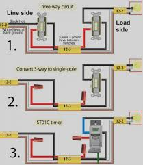1 gang way light switch wiring diagram one 3 diagrams and multiple switch light wiring diagram 1 gang way light switch wiring diagram one 3 diagrams and multiple lights