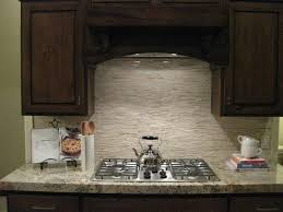 stone kitchen backsplash dark cabinets. Interesting Dark Kitchen Innovative Stone Backsplash Dark Cabinets 8  In T