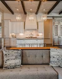 farmhouse interior design ideas home