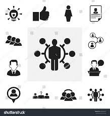 79 Sample Data Analyst Resume Sap Data Migration Analyst