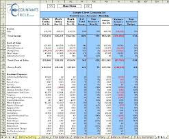 accounting excel template excel accounting system template financial management reporting