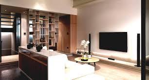 ... Charming Condo Living Room Decorating Ideas Gallery Of Living Room  Modern Living Room: Full Size