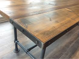 industrial look furniture. Top 57 Fab Industrial Dining Table And Chairs Storage Dresser Look Style Computer Desk Furniture N