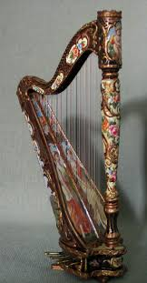 Musical Furniture 42 Best Miniature Musical Instruments Images On Pinterest