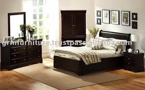 wooden furniture bedroom. Furniture; Wooden Bedroom; Bed; Home Furniture - Buy Bedroom,Bedroom Furniture,Home Product On Alibaba.com Bedroom L