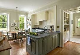 painted kitchen cabinets two colors kitchen homey color ideas for painting kitchen cabinets gorgeous two tone