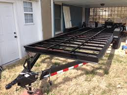 trailers for tiny houses. Tiny House Trailer Cost Trailers For Houses