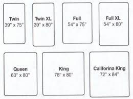 how big is a king mattress. Modren Mattress King Size Bed Dimensions And How Big Is A King Mattress R