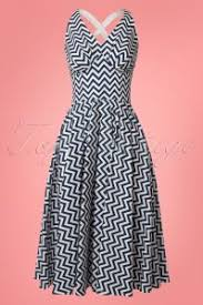 Image result for zig zag navy brocade gown