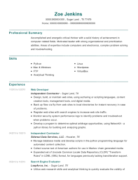 Search For Resumes Enchanting Resumes Search Resume Search Engine Nice Indeed Resume Resume