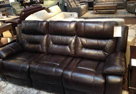 leather power reclining sofa costco Stunning pulaski furniture reviews costco Costco Pulaski Churchill Home Theatre Power Recliner 99 Looks to be tough to beat for the price The width is an issue beca