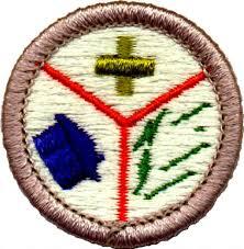 Emergency Preparedness Merit Badge Chart Emergency Preparedness Merit Badge Requirements Troop 505