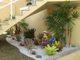 Small Picture Best Of Small Indoor Garden Design Ideas