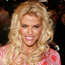 (Getty Images). By: Matt Sedensky. MIAMI (AP) – The FBI investigated whether Anna Nicole Smith was part of a plot to kill her tycoon husband's son, ... - 2anna-nicole-smith