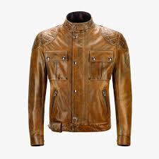 belstaff brooklands leather jacket