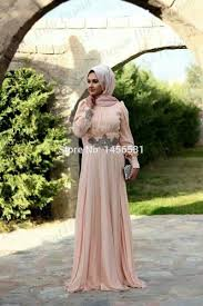 Dresse Picture More Detailed Picture About Dubai Kaftan Evening