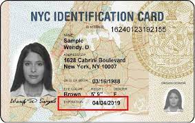 Check spelling or type a new query. Renew Your Idnyc Card
