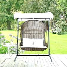 Stupendous modern exterior lighting Trim Stupendous Modern Outdoor Swing With Stand Stupendous Vantage Patio Chair Contemporary Tate Swings Modern Outdoor Modern Ceramic Figurines Modern Outdoor Swing Patio Jmphoto