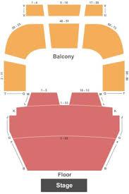 Randolph Theatre Tickets In Toronto Ontario Randolph
