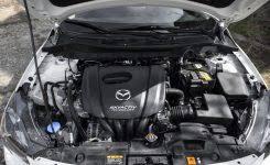 2018 honda vfr. interesting 2018 2018 mazda3 to introduce hcci engine promises 30 better fuel in mazda  3 hcci and honda vfr