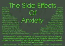 essay generalized anxiety disorder % original does an essay need a title page