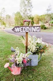 Outstanding Wedding Garden Decoration Decoration Wedding Garden Decoration  Ideas