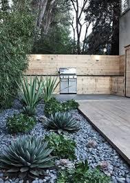 40 Fantastic Low Maintenance Garden Landscaping Ideas DecOMG Classy Low Maintenance Gardens Ideas Model