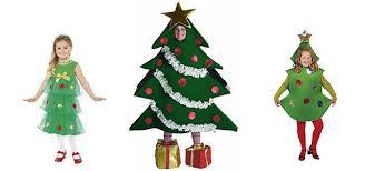 Girls Christmas Dress Christmas Tree Style Childrenu0027s Dress Red Girls Christmas Tree Dress