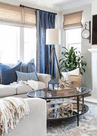 great matching throw pillow and area rug curtain caitlin wilson decorating with amaze living room furniture