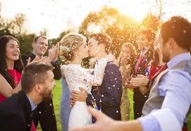 Glückwünsche Zur Hochzeit Schreiben 8 Tolle Tipps 25 Beispiele