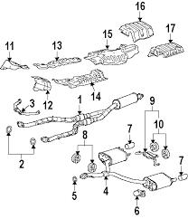 2001 lexus gs300 wiring diagram 2001 image wiring 2006 lexus gs 300 wiring diagram 2006 auto wiring diagram schematic on 2001 lexus gs300 wiring