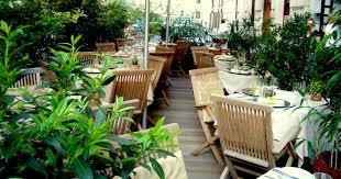 sustainable restaurant furniture. exellent furniture restaurant lebenbauer in sustainable furniture