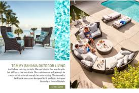 tommy bahama outdoor living tommy bahama outdoor furniture74