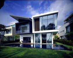 Architecture And Design Houses Amazing Other House On Ideas 10