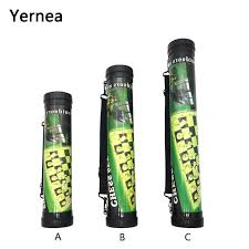 Detail Feedback Questions about <b>Yernea</b> High quality Multifaceted ...