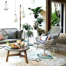 west elm patio furniture. Perfect Furniture West Elm Patio Furniture Outdoor  Table And E