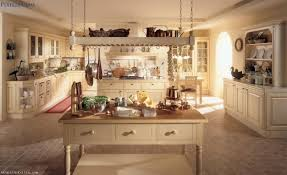 italian kitchen cabinets modern design tuscan style furniture accessories styles engaging decor that match your