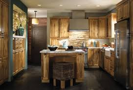 Kitchen Decorating Themes Old Time Kitchen Decorating Themes Artistic Color Decor Best Under
