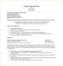 Resume BuilderCom Simple Got Resume Builder Army Google Docs 60 Ifest Info Resume Format