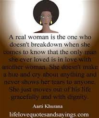 Beautiful African Woman Quotes Best Of Beautiful Black Women Quotes Beautiful Women