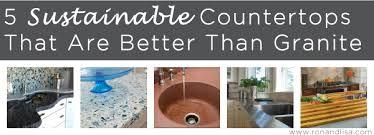 sustainable countertops jpg