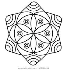 patterns to color. Wonderful Color Printable Mandala Patterns Pictures To Color  Simple Mandalas And Patterns To Color U