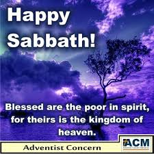 51721033 Happy Sabbath Days Of The Week Months Of The Year