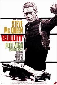 Phim Nhân Chứng Câm Lặng - Bullitt - Bullitt   HD Full HD, Vietsub, Thuyết  minh tại - Phim Gì ? - Xem phim không quảng cáo! 1968