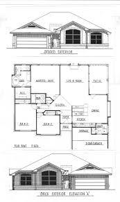 Freelance Drafting Architectural Design Drafting 3d Design Freelance Cad Drafting
